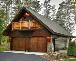 saveemailguest house above garage plans numbers door u2013 venidami us
