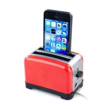 accessoire de bureau rigolo accessoire de bureau rigolo bloc notes multifonctions toaster