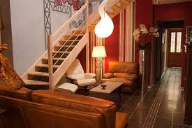 chambre d hotes laon chambre hotes la filature chambres d hôtes st quentin 02