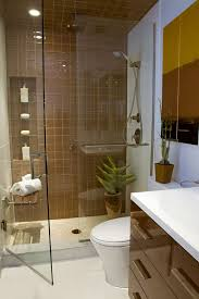luxury bathroom ideas for small bathrooms 12es small bathroom