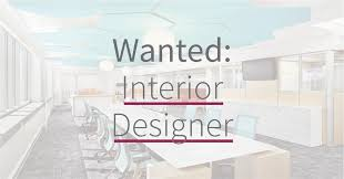 Looking For An Interior Designer by Jacobswyper Architects Linkedin