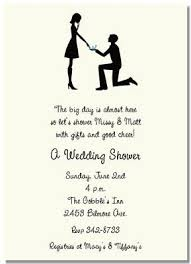 wedding invitations for friends wedding shower invitation wording reduxsquad