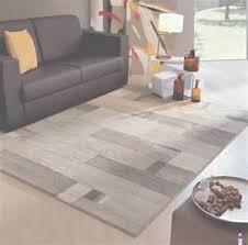 catalogo tappeti mercatone uno soggiorno mercatone uno 87 images mobili da ingresso