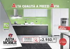 Magri Arreda Catalogo by Best Catalogo Asta Del Mobile Contemporary Ameripest Us