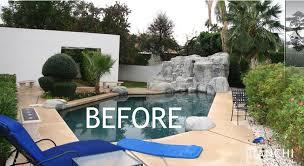 Great Backyard Ideas by Garden Design Garden Design With Great Backyard Living Space