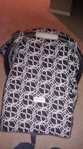 Free Carseat Canopy Pattern by Free Carseat Canopy Nursing Cover And Baby Sling I Got All
