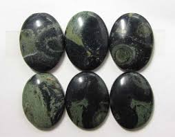 types of jasper gemstones gem rock auctions