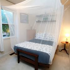 mosquito net for bed queen double single bed size rectangular mosquito net