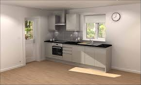 kitchen modular kitchen cabinet systems ikea compact kitchen
