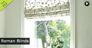 kitchen blinds ideas uk kitchen blinds uk midnorthsda org