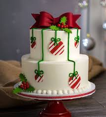 Christmas Baking And Decorating Ideas by 32 Best Christmas Food Ideas Images On Pinterest Christmas Foods