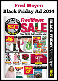 best black friday deals eletric blanket fred meyer black friday ad 2014 sneak peek