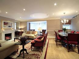 knightsbridge 3 bedroom serviced apartments holiday rentals london