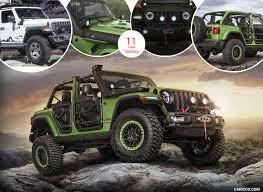 call of duty jeep 2016 jeep caricos com