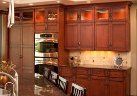 Amish Kitchen Cabinets Pa Cabinet Kitchen Cabinet Corbels