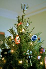 decorate your christmas tree for prosperity huffpost