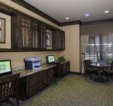 the residence at whispering rentals apartments for rent in houston tx camden whispering oaks