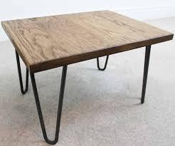 coffee table brilliant industrial coffee table designs industrial
