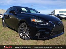lexus gs coupe 2016 lexus is 300 awd review youtube