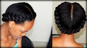 hairstyles for african curly hair photo african american braided hair hairstyles curly braided updo