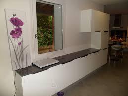meuble haut cuisine conforama meuble haut cuisine vitre 9 meuble cuisine conforama kirafes