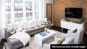 stanley martin homes upper marlboro md communities u0026 homes for