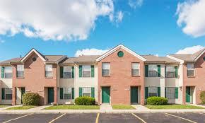 3 bedroom apartments in westerville ohio 3 bedroom apartments in columbus ohio marceladick com