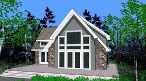 chalet style home plans chalet style log home floor plans archives propertyexhibitions info