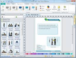 icon design software free download certificate design software free download free flyer software easy