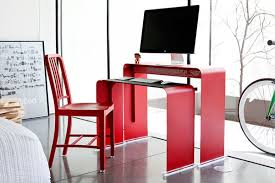 onelessoffice ergonomic workspace u0026 desk suite heckler design