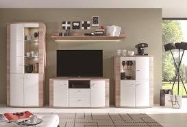 Holzarten Moebel Kombinieren Ideen Wohnwand Holz Weiß Attraktive Auf Wohnzimmer Ideen Auch Tolle Für