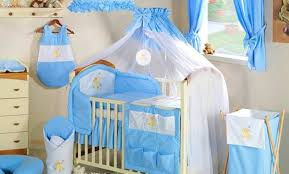 quelle couleur chambre bébé déco quelle couleur chambre bebe garcon 21 31 66 fort de