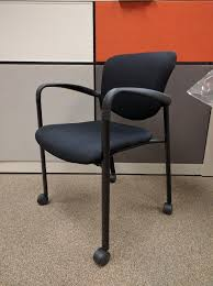 Haworth Chair Haworth Improv Chair Roe Recycled Office Environments Inc