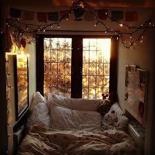 bedroom ideas tumblr beautiful teenage tumblr room ideas with lights contemporary
