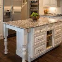 kitchen counter island island kitchen counter insurserviceonline com