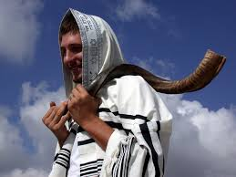 shofar from israel shofar imported from israel hineni banners