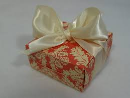 wedding favor boxes wholesale wedding hpim2567 jpg wedding favor boxes 3x3x3weddingwedding