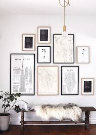 Minimalist Design Ideas Best 10 Minimalist Framed Art Ideas On Pinterest Natural