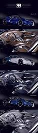 bugatti renaissance concept 40 best bugatti images on pinterest car bugatti concept and