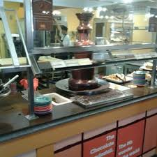 Golden Corral Buffet Prices For Adults by Golden Corral 31 Photos U0026 51 Reviews Buffets 3550 N Stockton