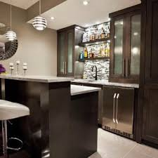basement bar idea 30 magnificent basement bar ideas slodive best