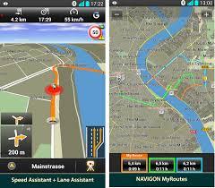navigon europe navigon europe 5 7 2 apk download android travel