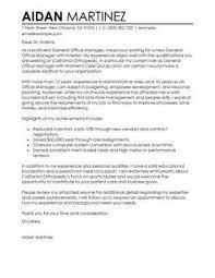 best creative essay ghostwriting website for phd professional