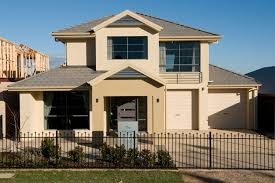 teringie rossdale homes rossdale homes adelaide south