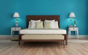 Schlafzimmer Schwarzes Bett Welche Wandfarbe Erstaunlich Wandfarbe Im Schlafzimmer Sympathisch Blaue Wandfarben