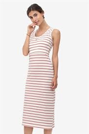 maternity wear online maternity clothes find smart maternity wear online