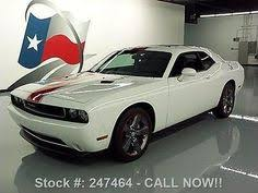 dodge challenger with sunroof for sale power sunroof moonroof dodge challenger sunroofs