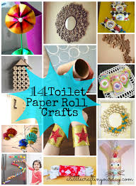 14 toilet paper roll crafts a little craft in your day