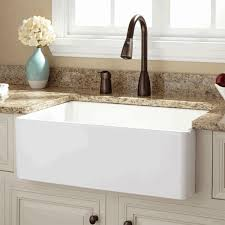 bathroom cabinets for small spaces top 58 blue chip bathroom cabinets for small spaces units sink with