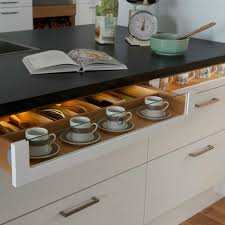 Kitchen Cabinet Drawer Pulls by Kitchen Modern Kitchen Cabinet Drawer Ideas With White Wooden